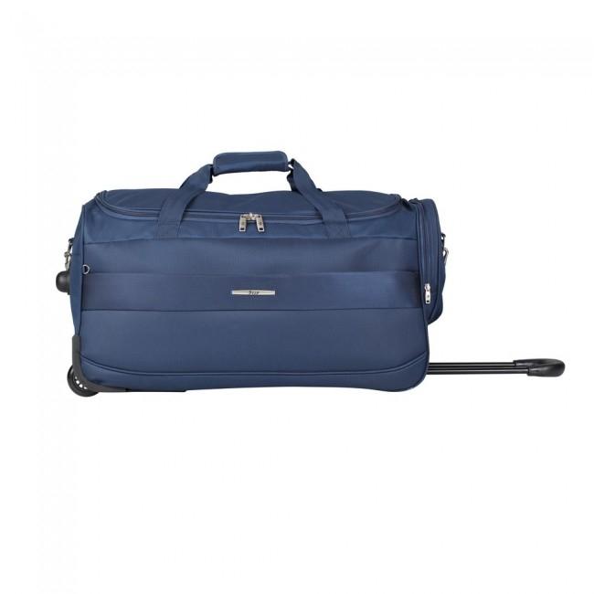 419b1a945f tamilnadushopping VIP Orlando DFT 62 cm Check In Duffle Trolley Bag TNS  Duffle32 ₹ 3