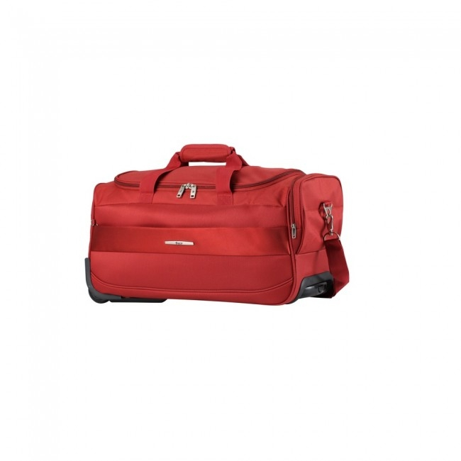 3e70f53319 tamilnadushopping VIP Orlando DFT 52 cm Cabin Duffle Trolley Bag TNS  Duffle33 ₹ 2